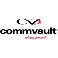CommVault Simpana
