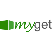 MyGet - Hosted NuGet, NPM, Bower and Vsix