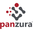 Panzura Global NAS Appliance