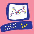 Check Point vSEC (Image)