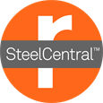 Riverbed SteelCentral AppInternals APM