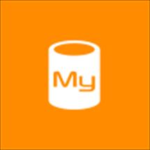 ClearDB MySQL Clusters
