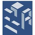 STRATO Blockchain LTS