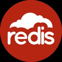 Redis Cloud