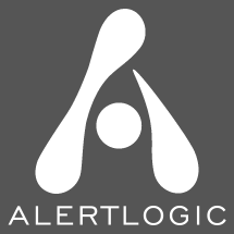 Alert Logic Log Manager - Security and Compliance