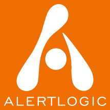 Alert Logic Log Manager-Security Edition
